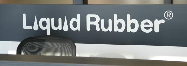 liquid-rubber