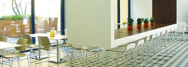 modern-interieur